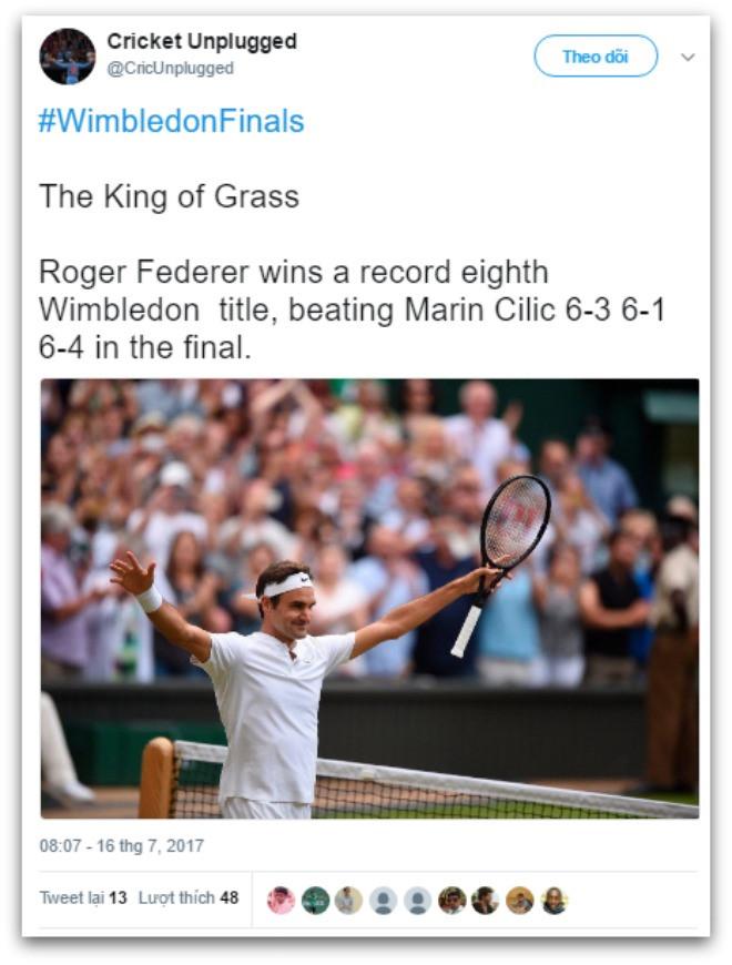 Wimbledon-Federer-3