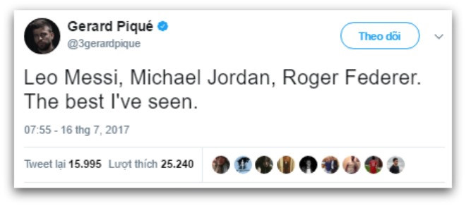 Wimbledon-Federer-4
