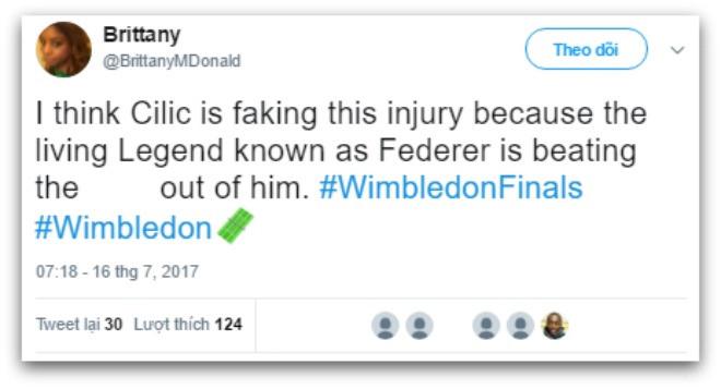 Wimbledon-Federer-6