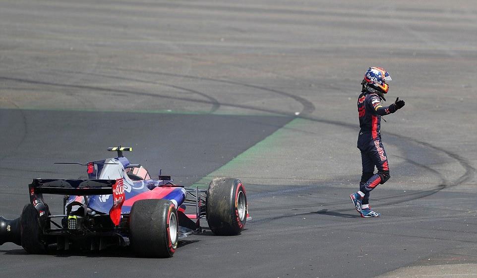 British-Grand-Prix-10