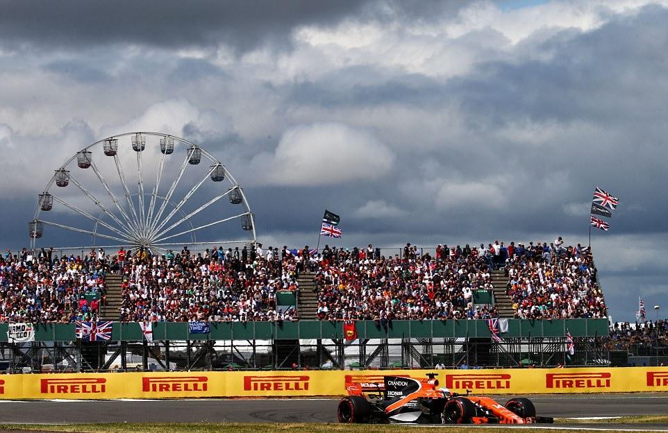 British-Grand-Prix-11