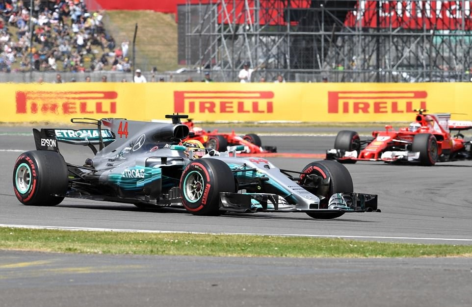 British-Grand-Prix-2