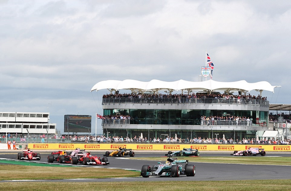 British-Grand-Prix-3