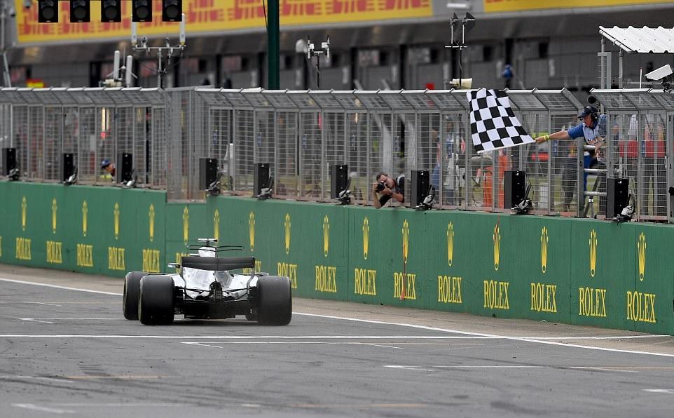 British-Grand-Prix-4