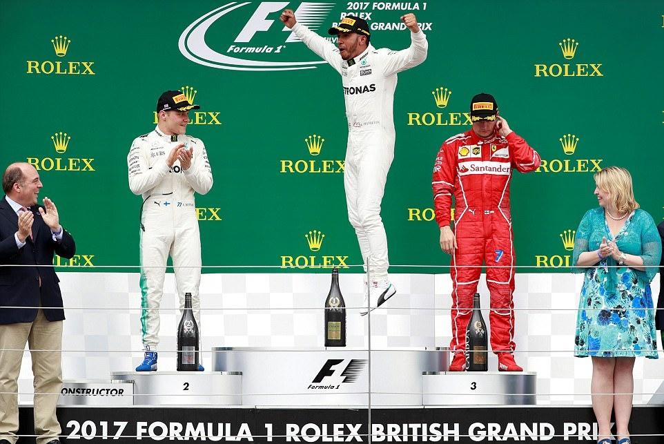 British-Grand-Prix-7