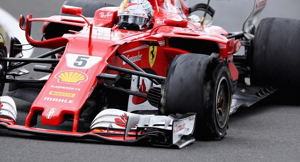 British-Grand-Prix-8