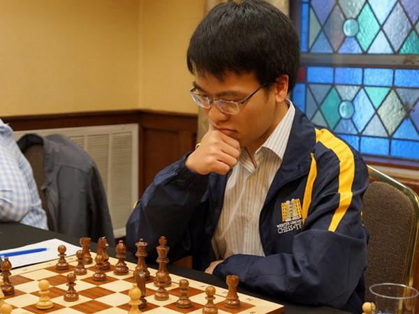 Quang-Liem-1