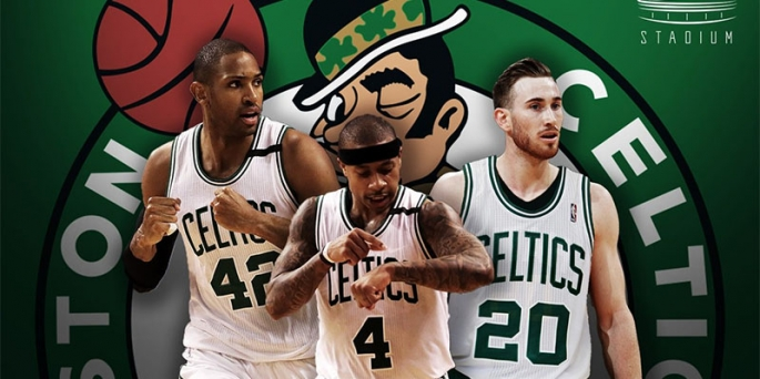 Boston-Celtics-NBA-1