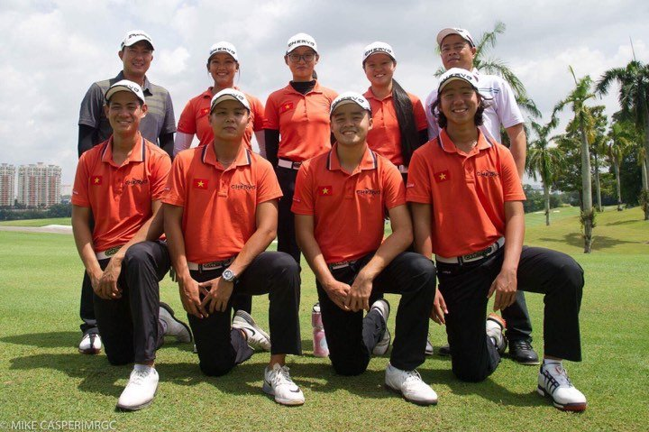 Golf-SEA-Games-29-3