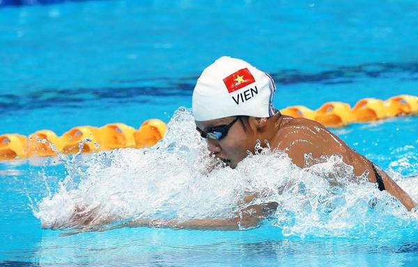 SEA-Games-29-Anh-Vien-1