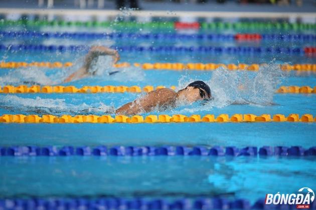 Hoang-Quy-Phuoc-SEA-Games-23-08-01