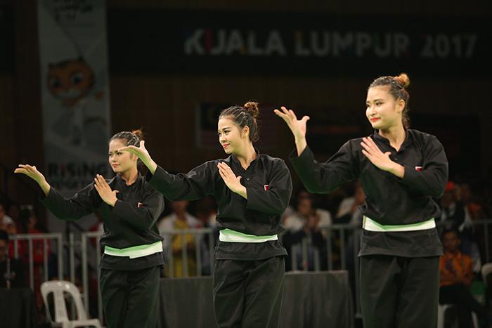 Silat-VN-1