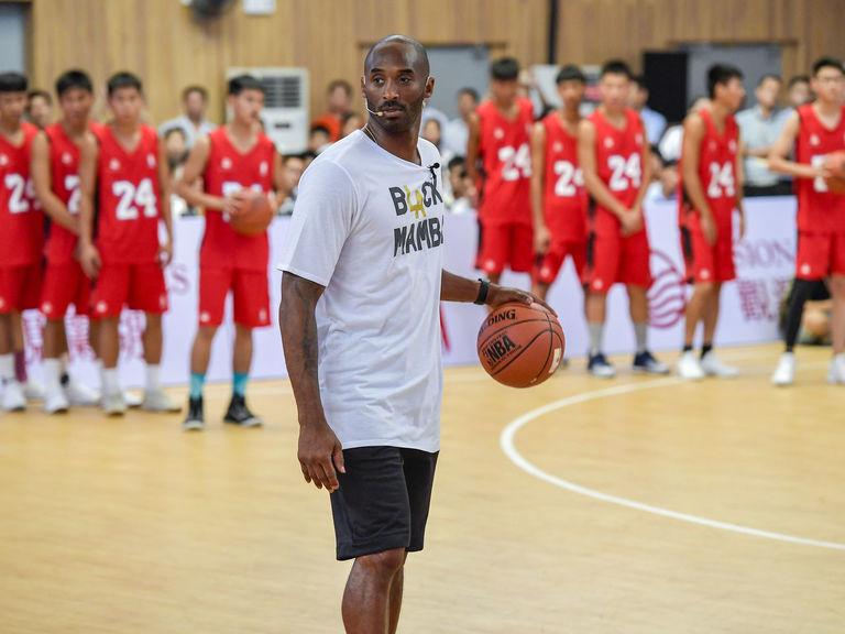 Kobe-Bryant-4