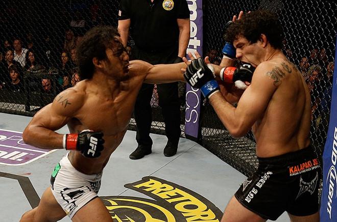 UFC-Gilbert-Melendez-4