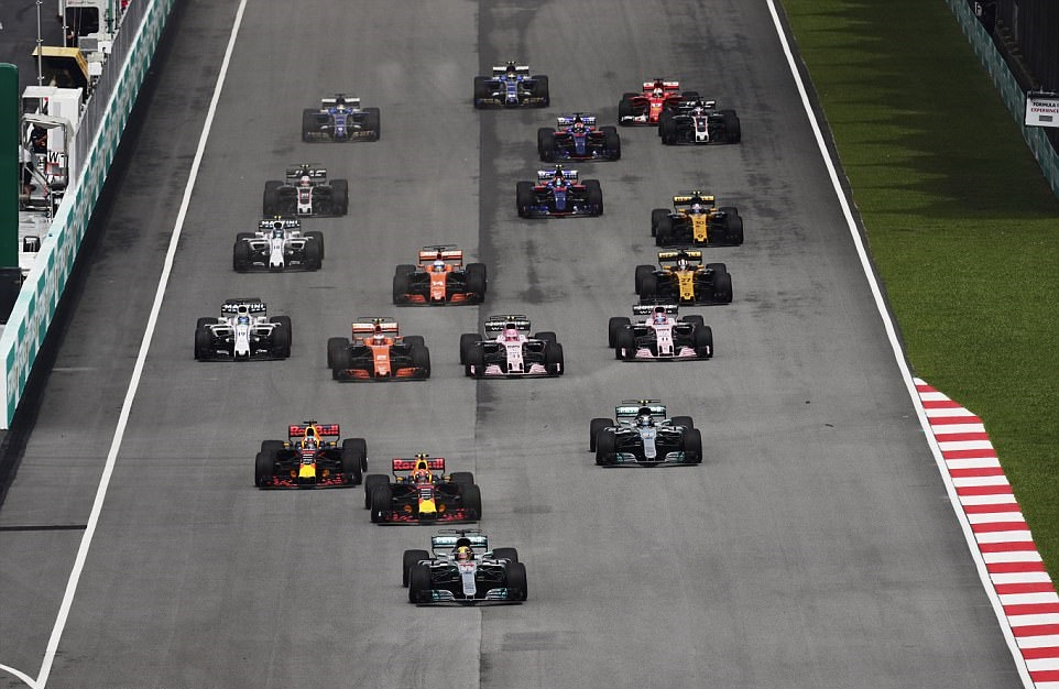 Malaysia-Grand-Prix-1