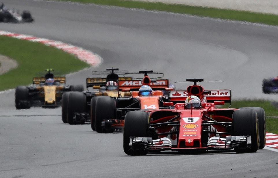 Malaysia-Grand-Prix-10