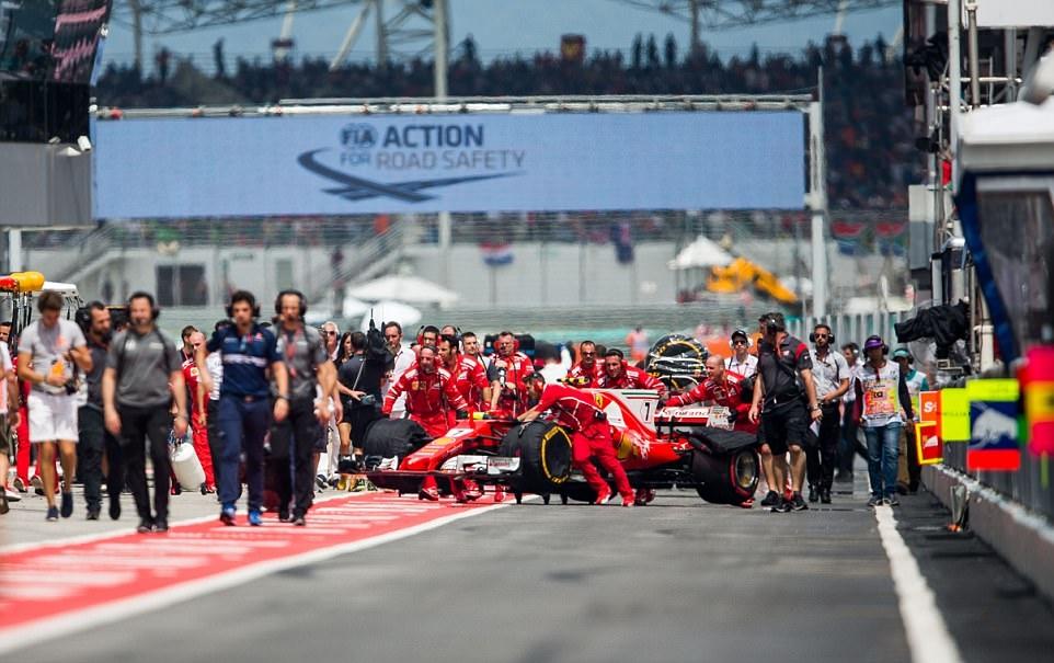 Malaysia-Grand-Prix-11