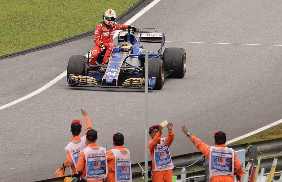 Malaysia-Grand-Prix-12