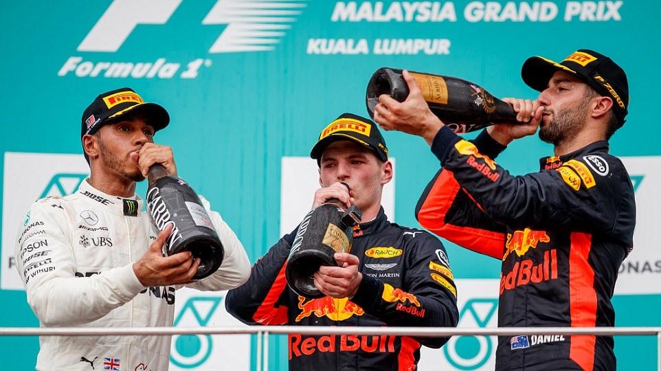 Malaysia-Grand-Prix-13
