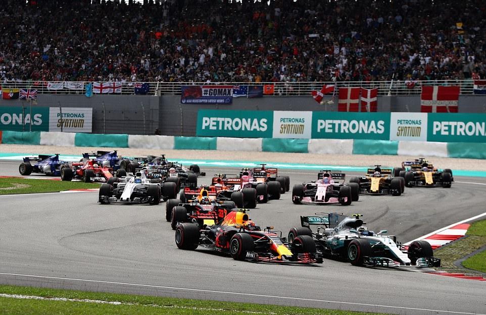 Malaysia-Grand-Prix-2