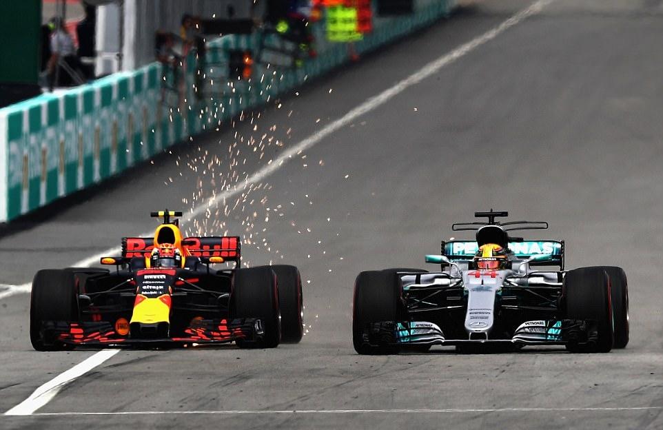 Malaysia-Grand-Prix-3