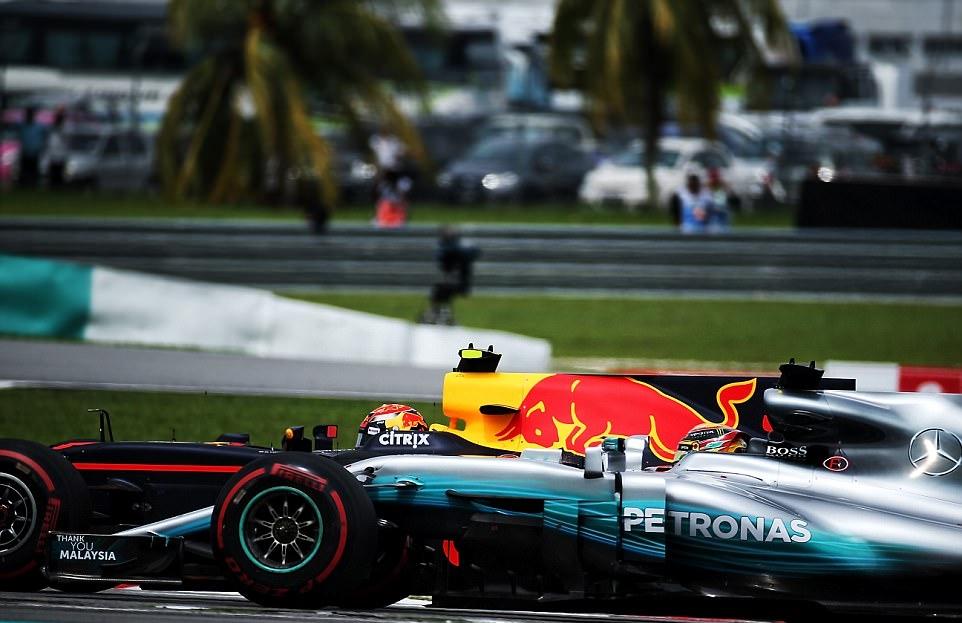 Malaysia-Grand-Prix-4