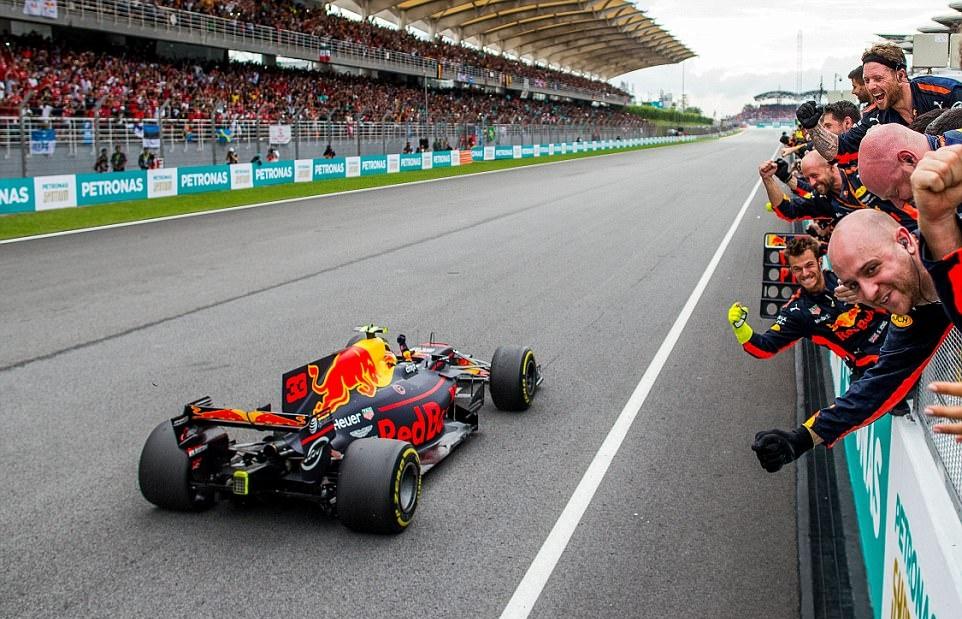 Malaysia-Grand-Prix-5
