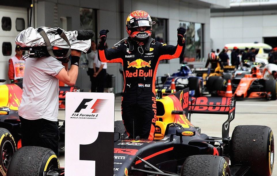 Malaysia-Grand-Prix-6