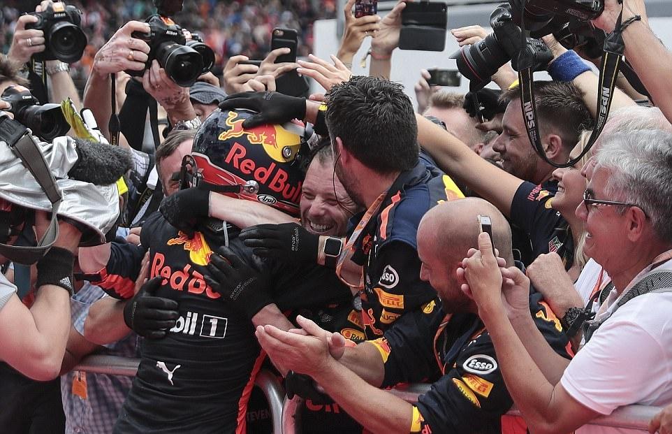 Malaysia-Grand-Prix-7