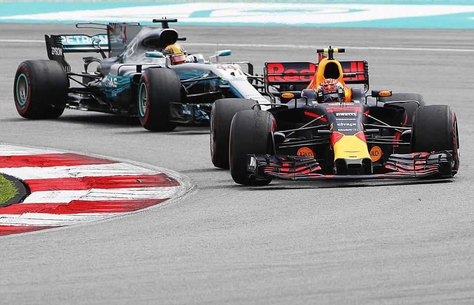 Malaysia-Grand-Prix-8