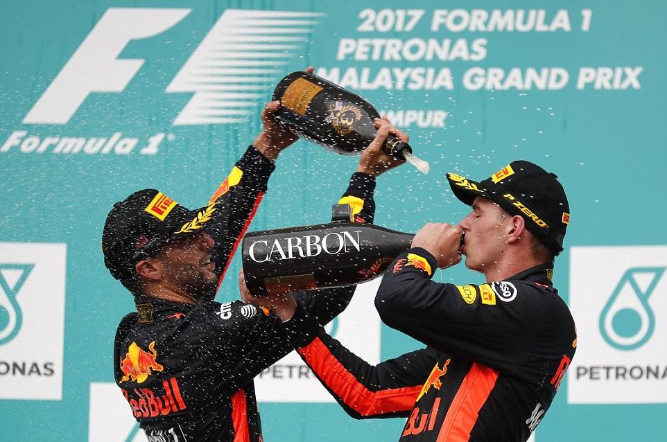 Malaysia-Grand-Prix-9