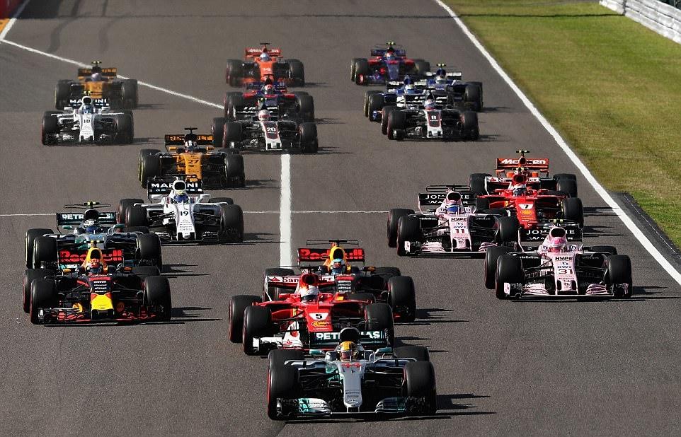 Japan-Grand-Prix-01