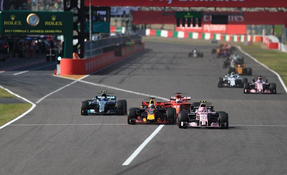 Japan-Grand-Prix-02