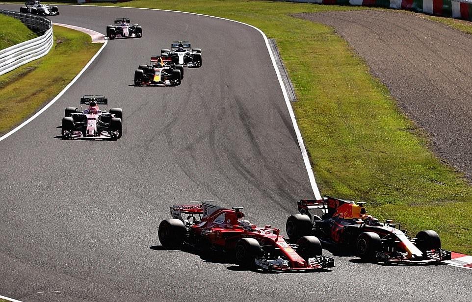 Japan-Grand-Prix-03