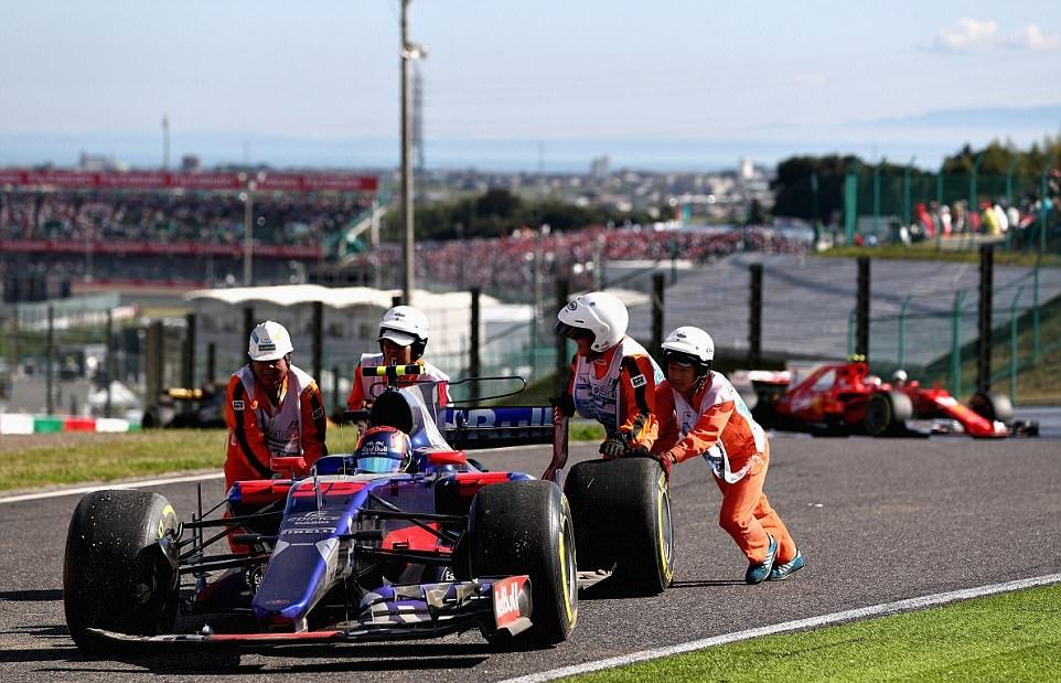 Japan-Grand-Prix-06
