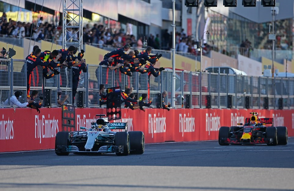 Japan-Grand-Prix-08