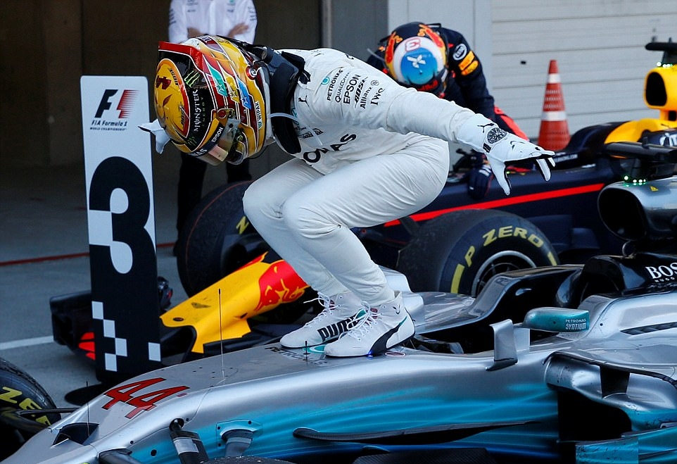Japan-Grand-Prix-09