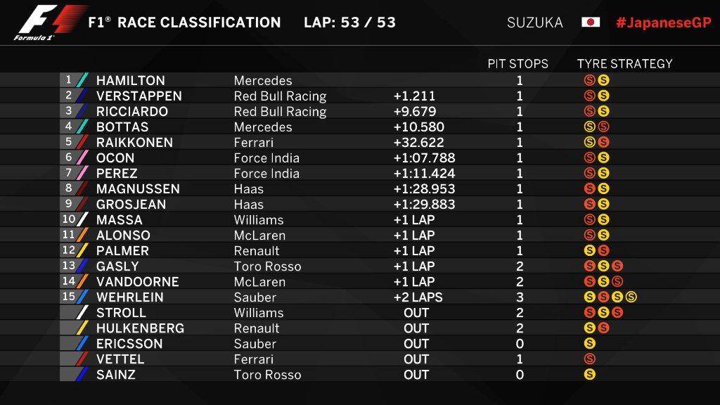 Japan-Grand-Prix-20