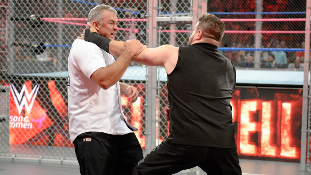 Shane-McMahon-WWE-1