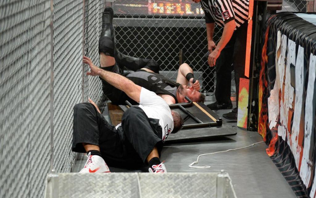 Shane-McMahon-WWE-2