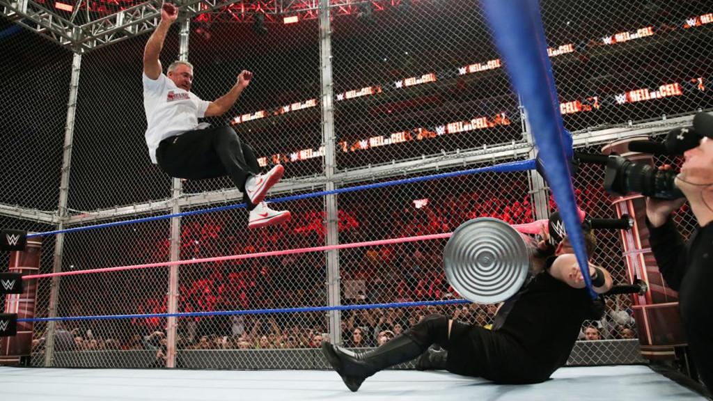 Shane-McMahon-WWE-3