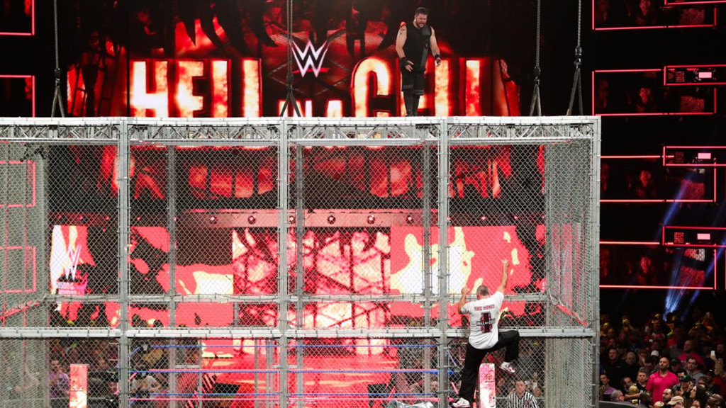Shane-McMahon-WWE-4