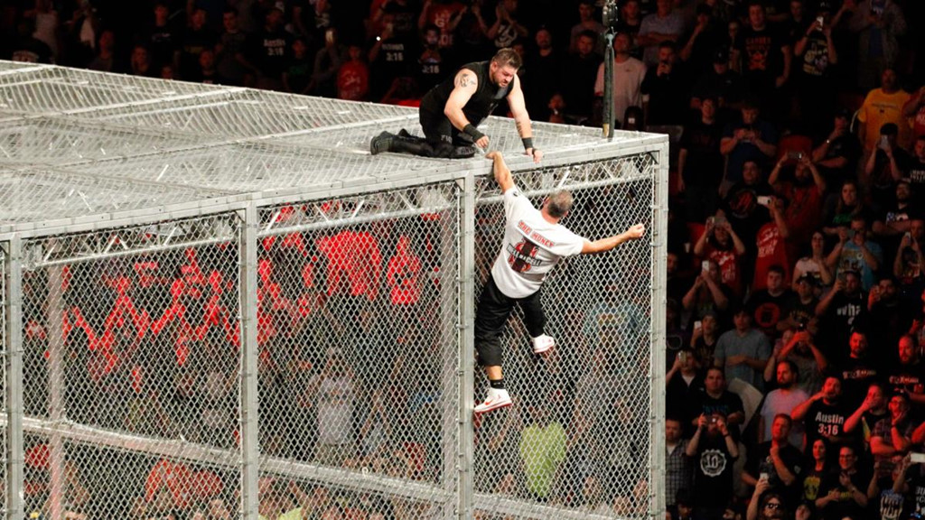 Shane-McMahon-WWE-5