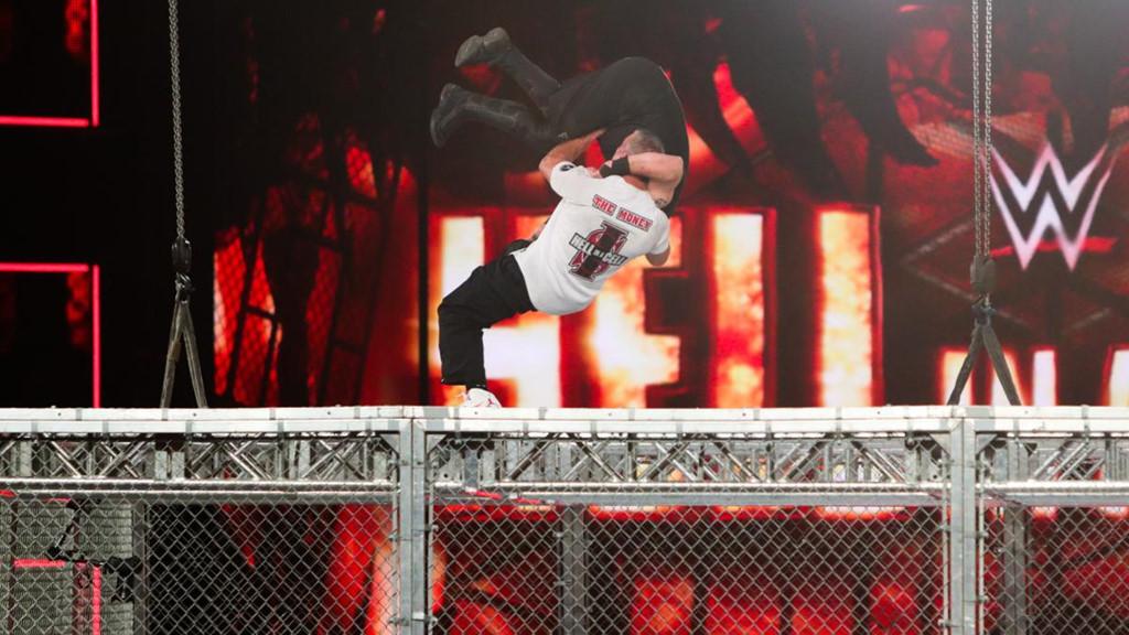 Shane-McMahon-WWE-6