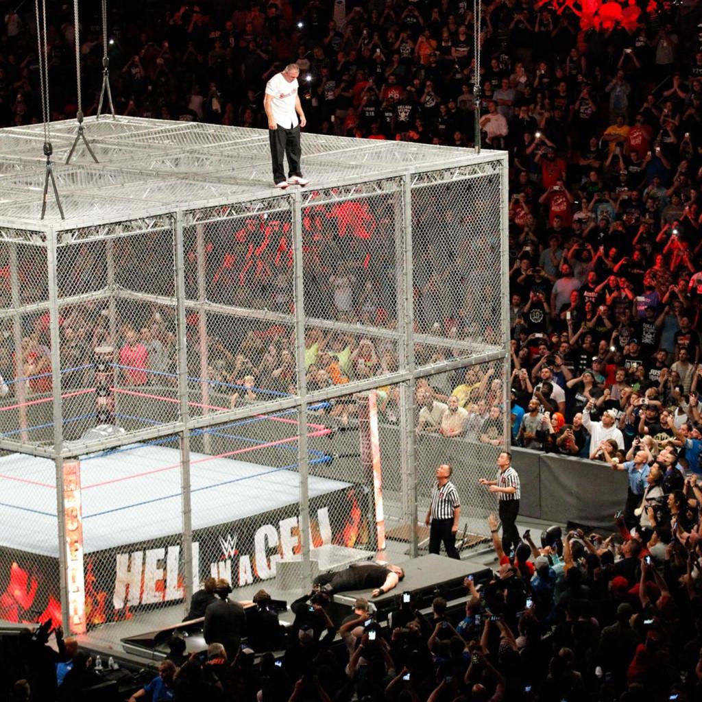 Shane-McMahon-WWE-7