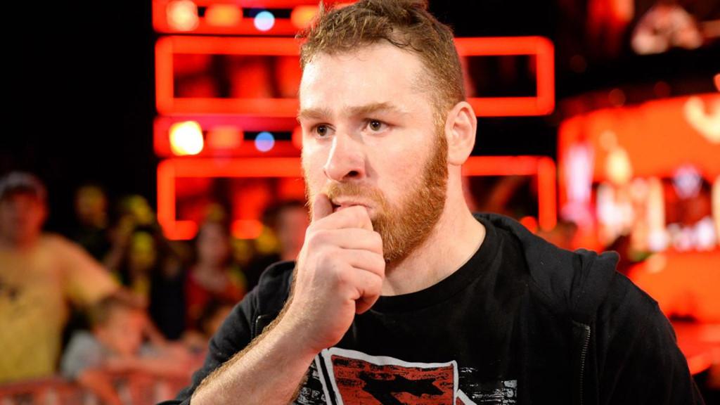 Shane-McMahon-WWE-8