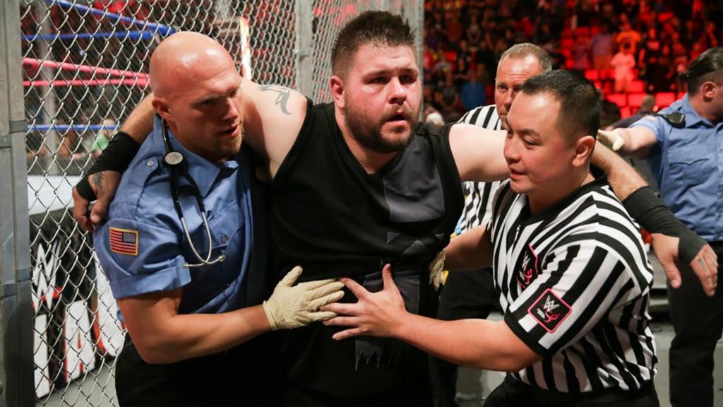 Shane-McMahon-WWE-9
