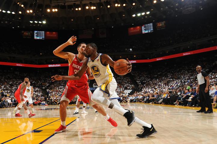 NBA-G2-02