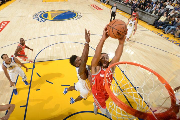 NBA-G2-03