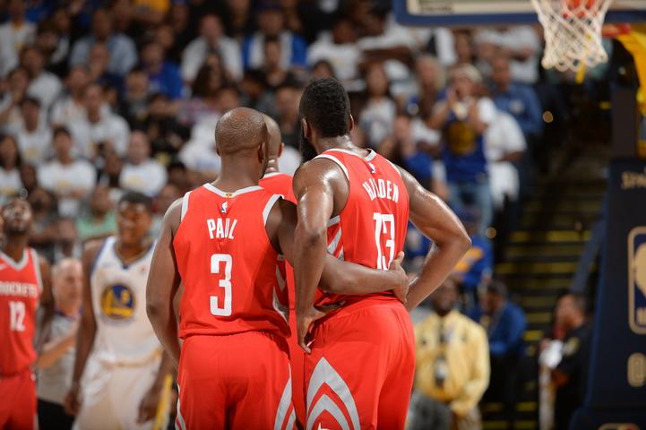 NBA-G2-04